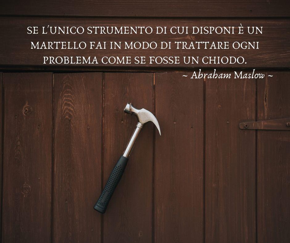 Abraham Maslow #002