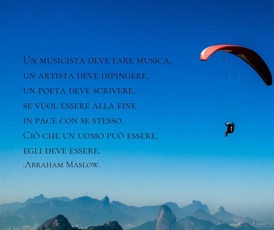 Abraham Maslow #003