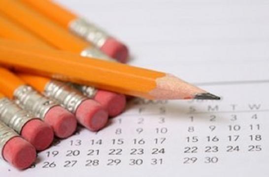 Le date del Primo Anno del Master in Counseling Espressivo 2020 / 2021