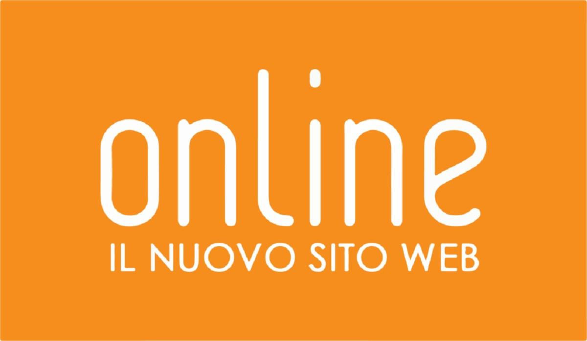 Online il nuovo sito Achillea!