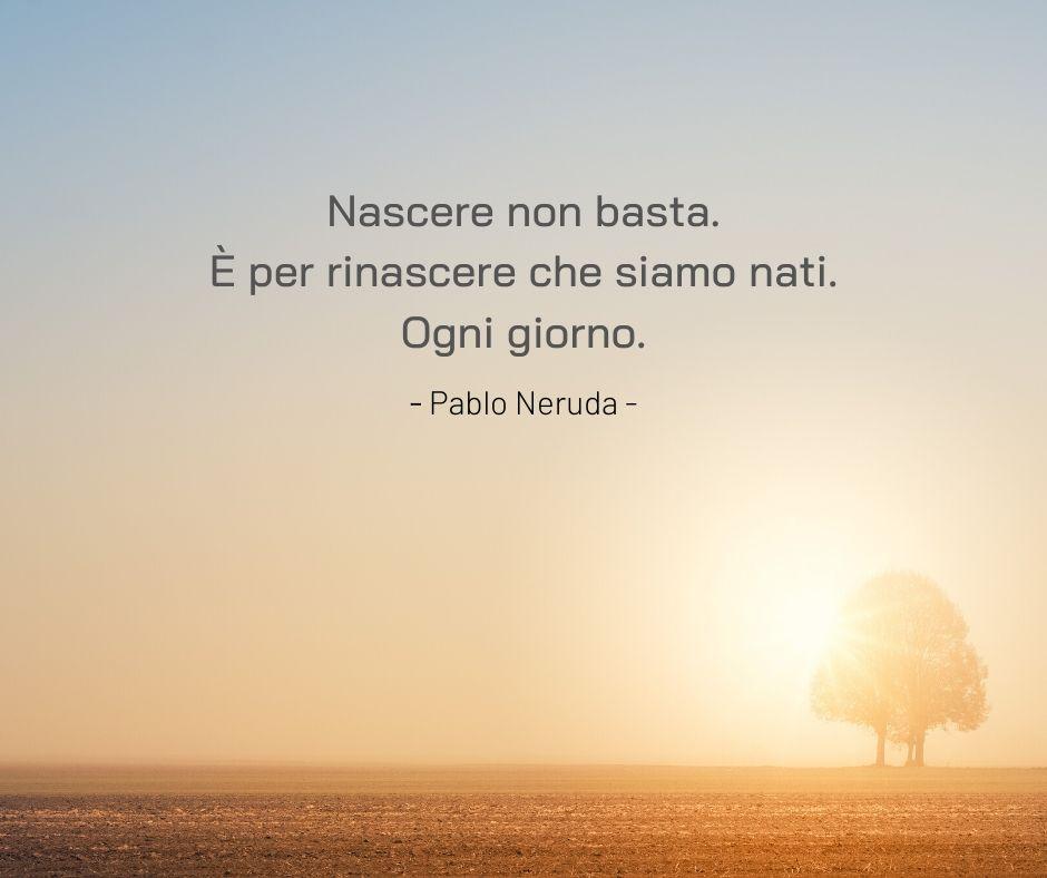 Pablo Neruda #001