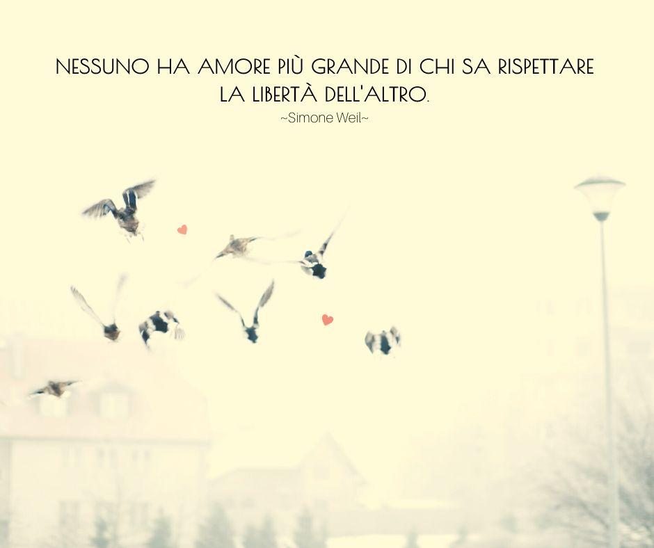Simone Weil #001