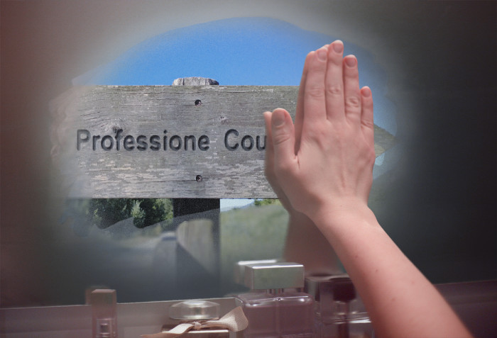 Professione Counselor – Open Day