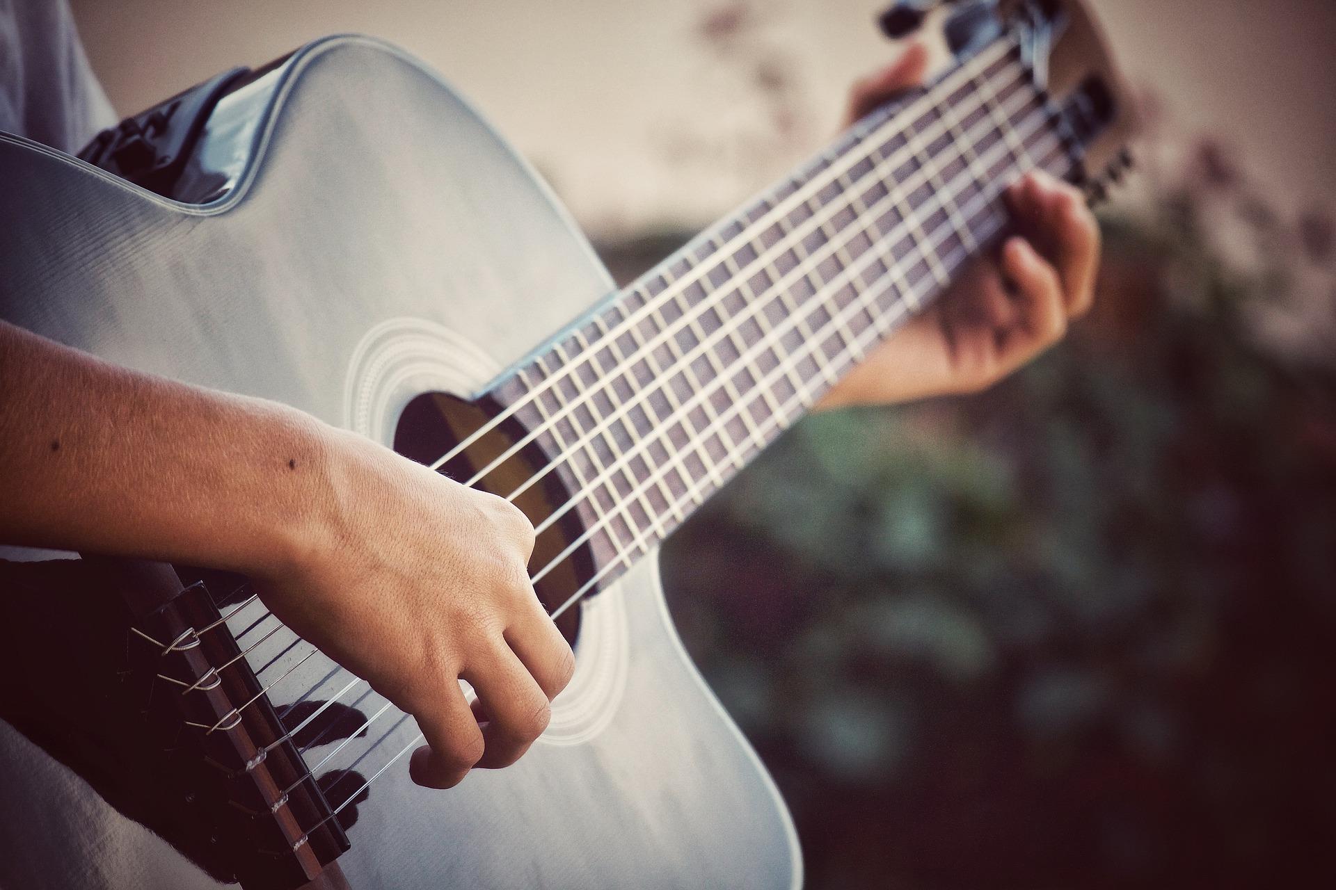 SegnaMusica: Passerà