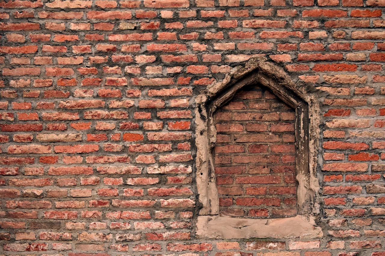 SegnaLibro: Le parole sono finestre [oppure muri]